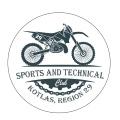 Котласский спортивно-технический клуб
