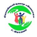 Семейный центр «Вместе»